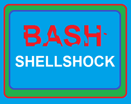 http://www.wikigreen.in/2020/03/the-new-bug-shellshock-or-bashdoor-how.html