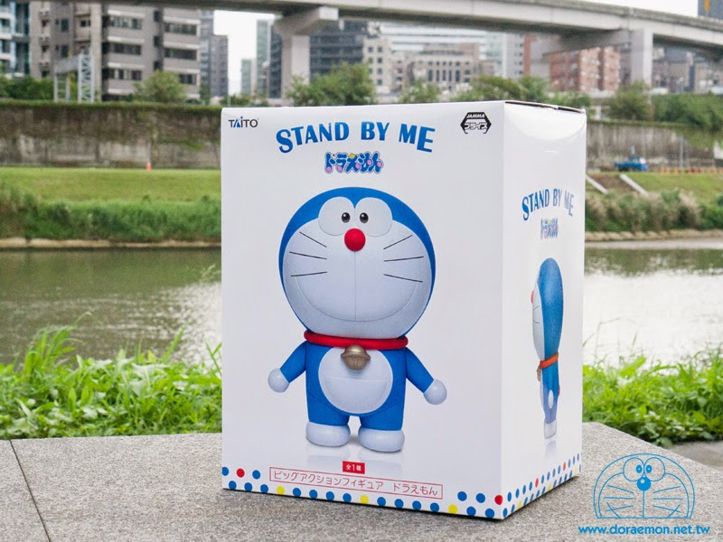 STAND BY ME週邊商品