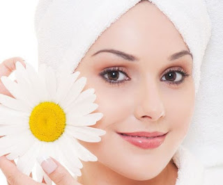 shining skin.Beauty Tips.,-Stunning-Wedding-Hairstyles-For-Long-Hair-Trending-Dirt- Get Skin Care Tips ,Hair Care Tips ,Hairstyling Tips ,Makeup Tips ,Fashion Tips ,how long to blanch vegetables,microwave blanching chart,how to blanch vegetables for freezing,what vegetables don't need blanching before freezing,importance of blanching,steam blanching,blanching vs non blanching vegetables,how to freeze vegetables chart,what was blanche's role at home in laurel why was blanche shocked at stella's home,blanche singer,blanche meaning,blanche golden girls,blanche music,ellie delvaux,blanche instagram,blanche name,how to blanch vegetables for freezing,Personal Grooming.Migraine Pain or