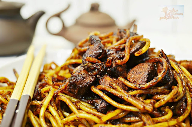 spaghettis-barbacoa6