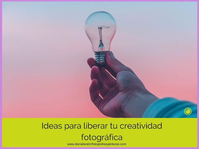 CÓMO-CONSEGUIR-FOTOS-CREATIVAS