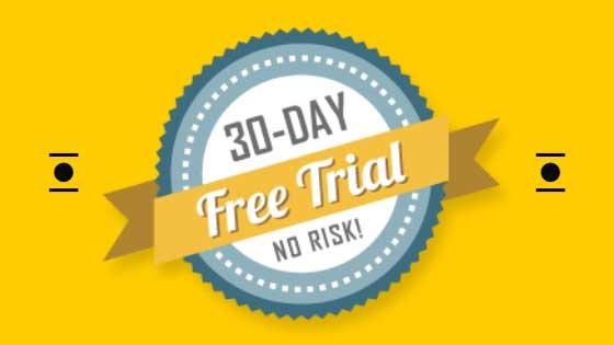 amazon, amazon prime , amazon prime benefits, free trial