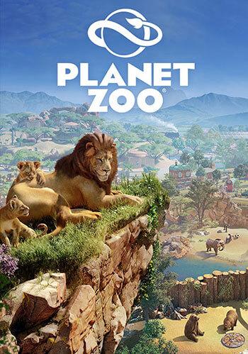 برنامج تعليمي كامل لتثبيت لعبة Planet Zoo ، لعبة AAA ، تنزيل لعبة Planet Zoo للكمبيوتر الشخصي ، تنزيل لعبة Planet Zoo ، تنزيل إصدار لعبة Planet Zoo FitGirl ، تنزيل لعبة Planet Zoo بنصف السعر ، تنزيل لعبة Wild Planet للكمبيوتر الشخصي ، تنزيل لعبة Fit Girl Planet Zoo ، تنزيل  لعبة Crack EMPRESS Planet Zoo ، تنزيل لعبة health crack Planet Zoo ، تنزيل لعبة منخفضة الحجم Planet Zoo ، تنزيل إصدار مضغوط من لعبة Planet Zoo ، تنزيل الإصدار الكامل من لعبة Planet Zoo ، مراجعة لعبة Planet Zoo