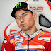 MotoGP : Ducati likely to reduce Lorenzo's salary