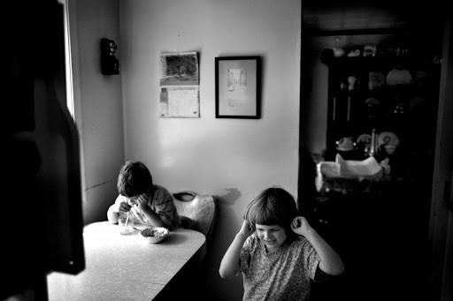 Anak Autis, Hari Kesehatan Mental Dunia