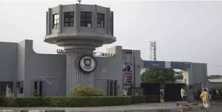 ASUU Reacts To Members' Alleged Involvement In UNIBADAN Exam Fraud