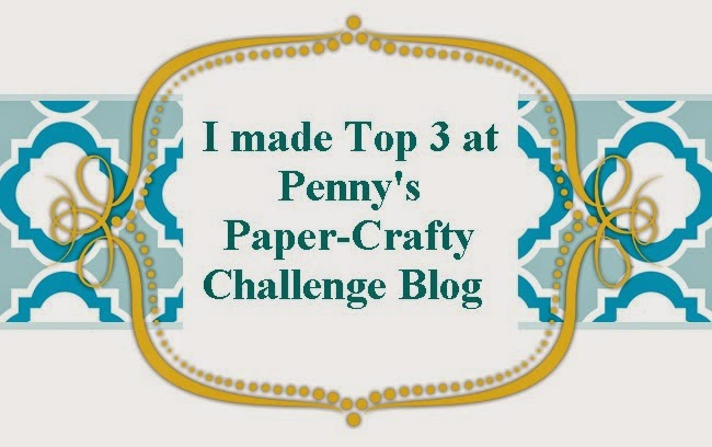 http://pennyschallenges.blogspot.com/2014/05/pennys-challenge-176-winners-and-top-3.html