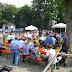 Πολιτιστική Εκδήλωση του Ηπειρώτικου Συλλόγου Φρανκφούρτης & Περιχώρων