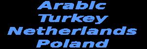 Poland Filmbox Turkey Kanal Arabic NL m3u