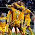 Tigres vs Cafeteros EN VIVO ONLINE Por la tercera fecha de la Copa Mx. HORA Y CANAL / 08 de Agosto