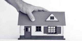 3 kali menyegel perumahan pengembang tetap saja beroperasi seperti biasa rumah yang dibangun tetap dijual seperti tidak ada masalah walau izinnya di pertanyakan