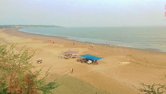महुवा बीच की यात्रा से पहले जाने जरूरी बातें - About Mahuva beach