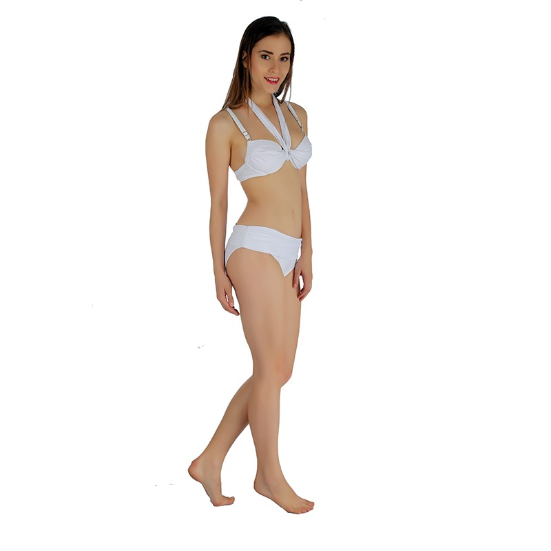 87f0d6ab2 Women Holiday Clothing Online In India  Enjoy Flat 25% off on all ...