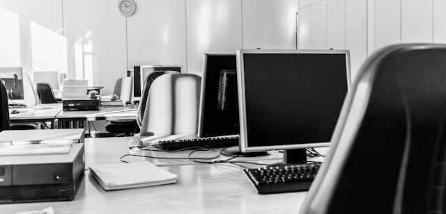 Demi kestabilan dalam pekerjaan, PC workstation adalah solusinya
