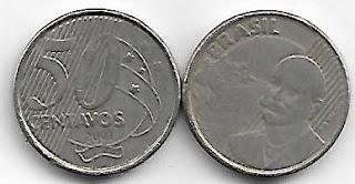 50 centavos, 2001