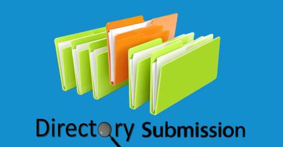 Daftar 400 Direktori Submission PR Tinggi Gratis 2016