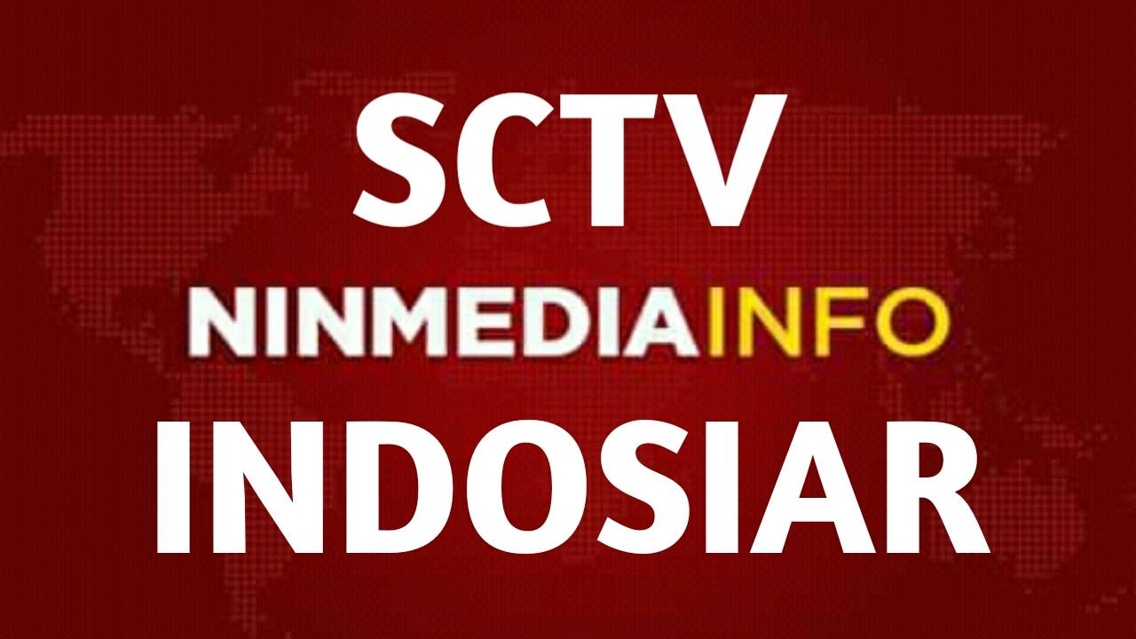 Indosiar SCTV Hilang di Ninmedia Begini Cara Mengatasinya