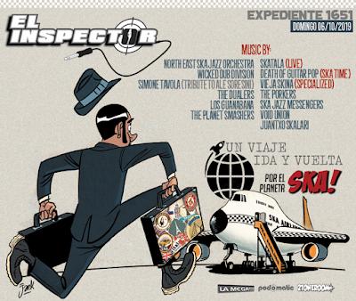 el_inspector_brixton_records