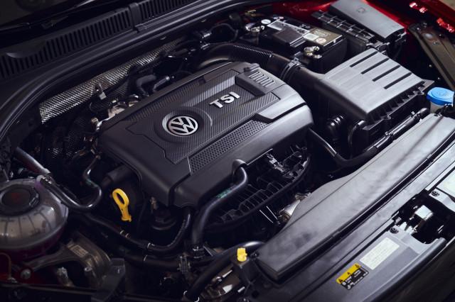 2022 Volkswagen Jetta Preview
