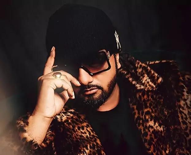 Moscow Suka - Yo Yo Honey Singh | Neha Kakkar