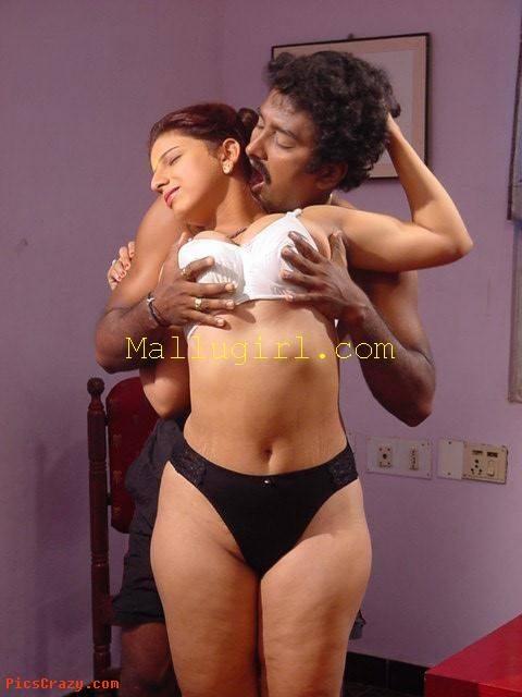 Porn Video In Saree
