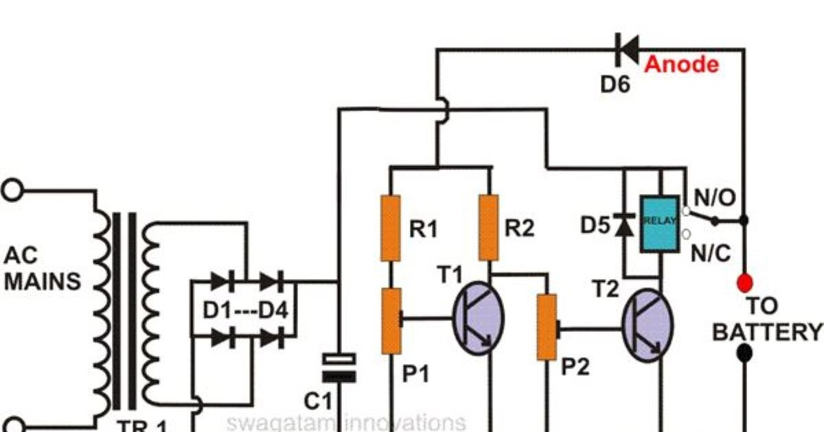 so this is just a basic inverter circuit built using a mosfet