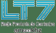 LT7 - Radio Provincia de Corrientes AM 900