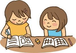 Manajemen Pendidikan karakter Anak Usia Dini