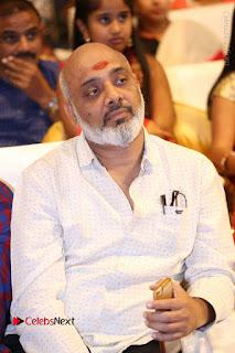 Shatamanam Bhavathi Audio Launch Stills  0040.JPG