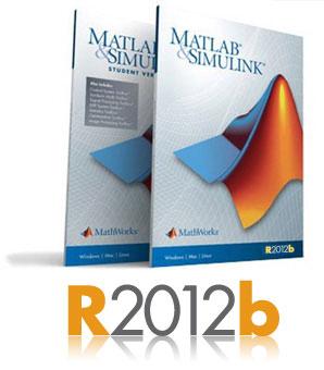 Matlab 2015 torrent 32 | Download MathWorks MATLAB R2015a