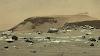 Συναγερμός από ήχο που έστειλε το Perseverance από τον Άρη (Βίντεο)