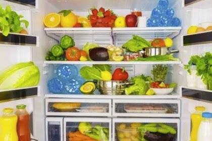 9 Macam Sayur Tinggi Vitamin C untuk Kekebalan Tubuh