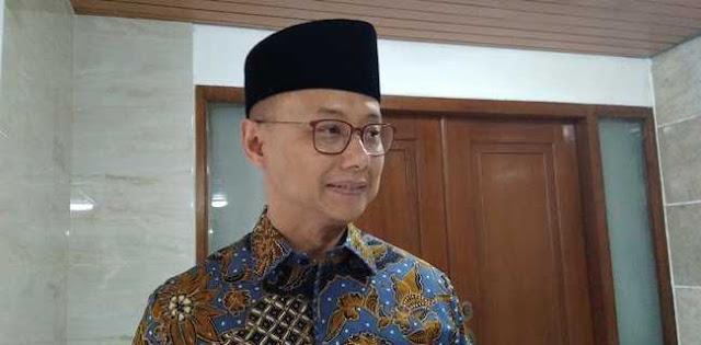 PAN Ogah Disebut Oposisi, Lebih Pas Sebagai Mitra Kritis Pemerintah