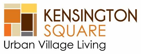 Kensington Square Singapore