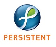 Persistent Freshers off campus Trainee Recruitment