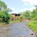 Corpoguajira anunció obras de protección en el río Cargabarros de El Molino