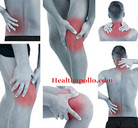 Joints and Muscles pain healthapollo