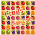 Fruits Candy Crush Game Tips, Tricks & Cheat Code