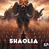 Shaolia: Warring States Kickstarter Spotlight
