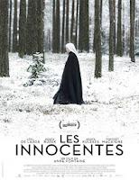 Las Inocentes (The Innocents / Les Innocentes) (2016)