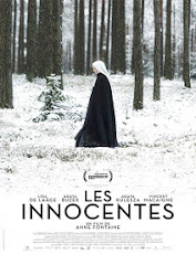 pelicula Las Inocentes (The Innocents / Les Innocentes) (2016)