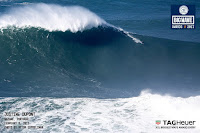wsl big waves awards nazare justin dupond 01