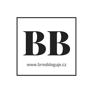 Brnobloguje