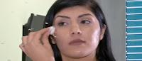 eliminar las manchas de la cara