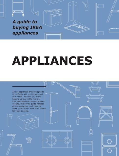 ikea Appliances Buying Guide 2020