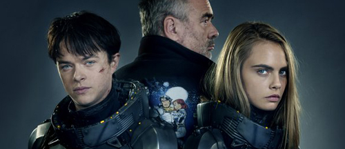 valerian-luc-besson-sci-fi-film-images-and-teaser-poster