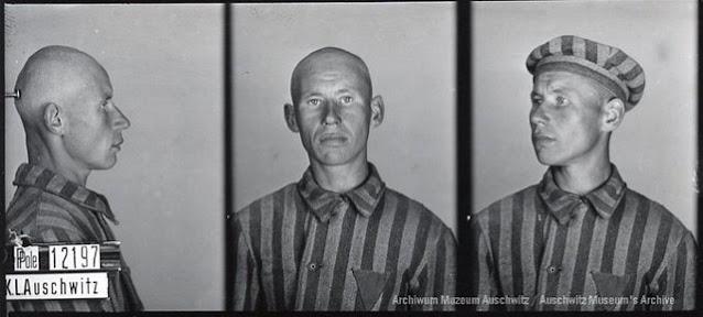 Auschwitz victim 28 April 1942 worldwartwo.filminspector.com
