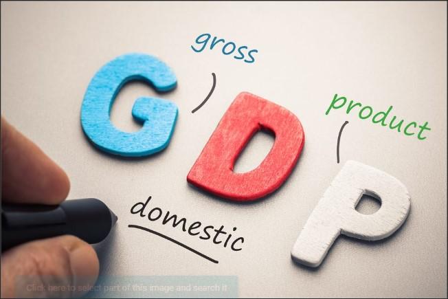 Mối quan hệ Chính sách công nghiệp việt nam và nền kinh tế toàn cầu hóa