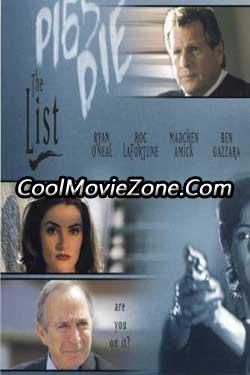 The List (2000)