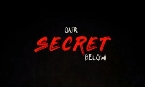Download Our Secret Below PLAZA Highly Compressed